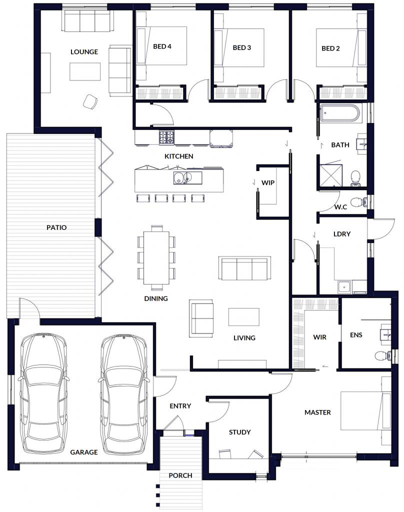 6 Floor